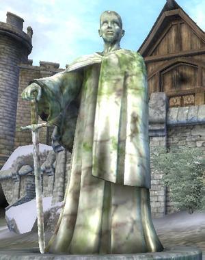 1023076-ob_statues_tiber_septim_large.jpg
