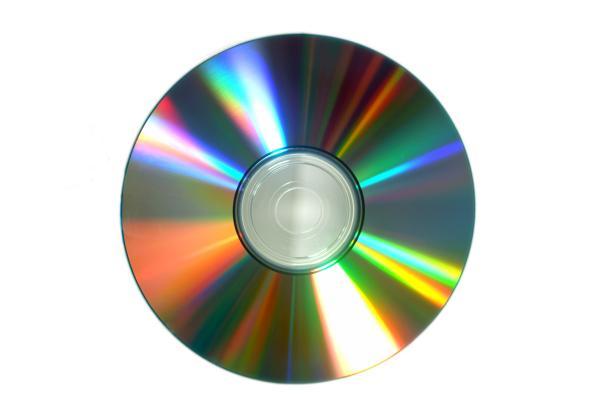 11_12_9---Compact-Disc_web.jpg