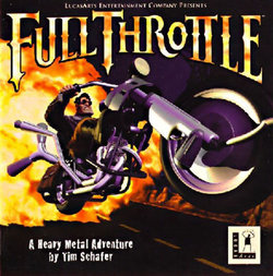 250px-Full_Throttle_Cover.jpg