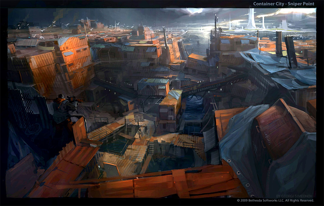 Container City - Sniper Point014.jpg
