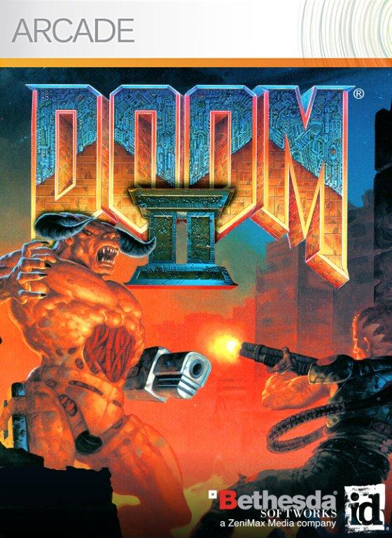 DOOM_II_Box_Shot.jpg