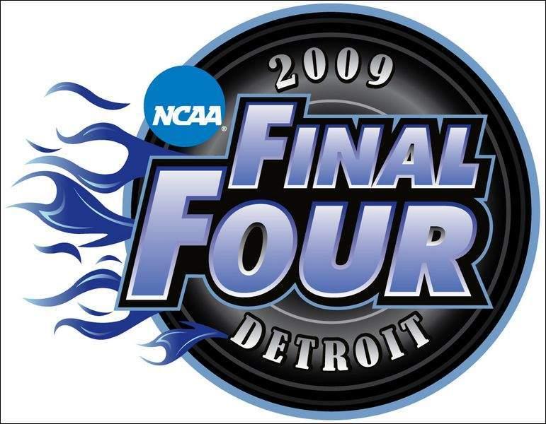 Detroitfinal4logo.jpg