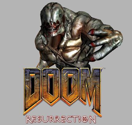 DoomRezGraphic-resize-recolor.jpg