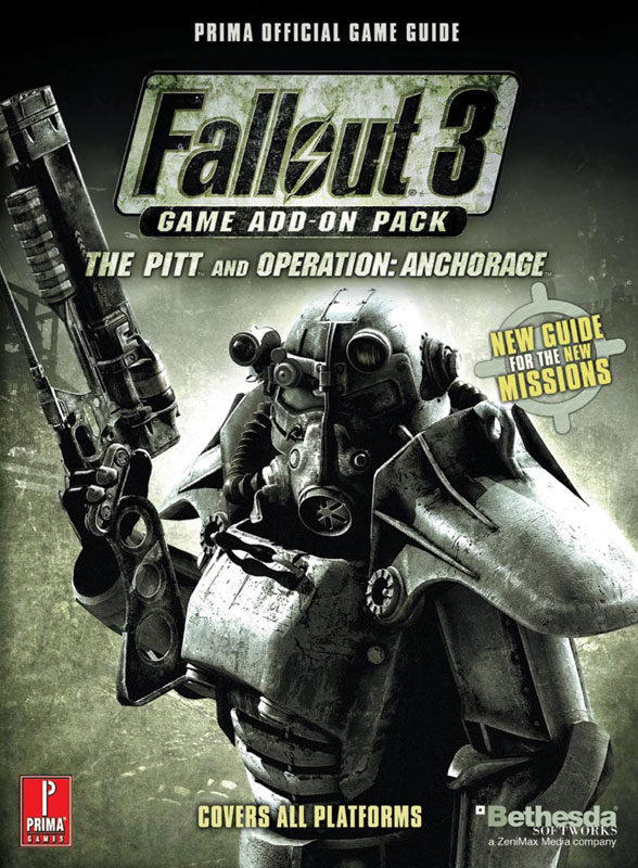 Fallout3-DC_Cover-01.jpg