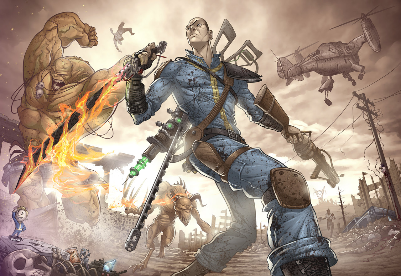 Fallout_3__Virtue_to_Vice_by_patrickbrown.jpg