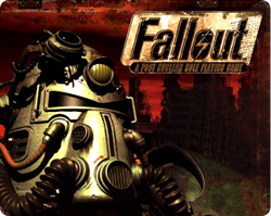 Fallout_WIN_Interplay_250-84ee4929-9d73-49d6-909f-d02817f01683_97670.jpg