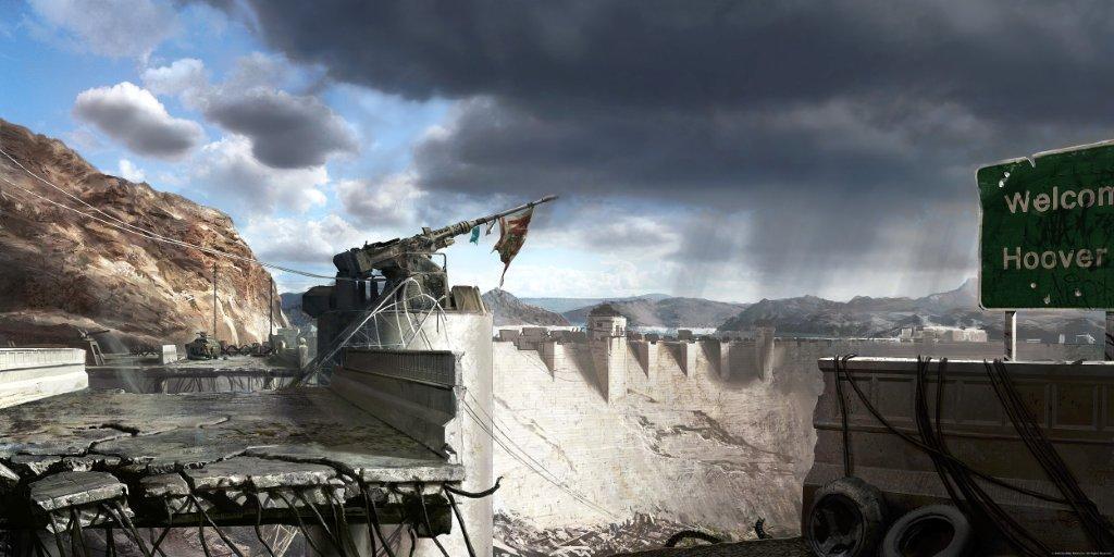 Hooverdam-Final.jpg