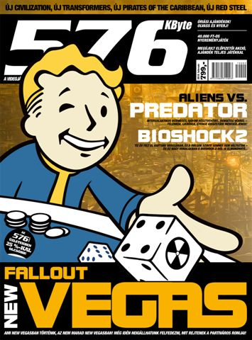 Hungary_576 kbyte Fallout Cover.jpg