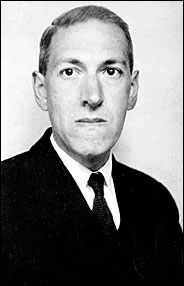 Lovecraft1934.jpg