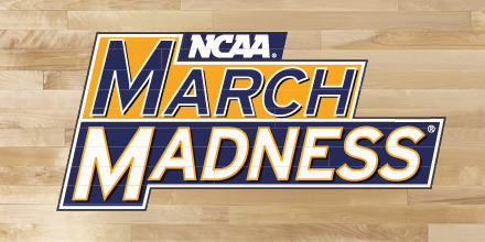 NCAABasketballMM.jpg