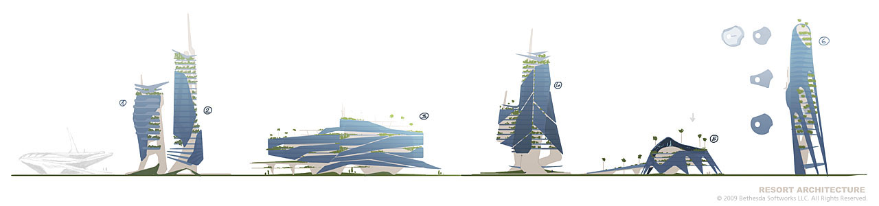 Resort---Architecture014.jpg