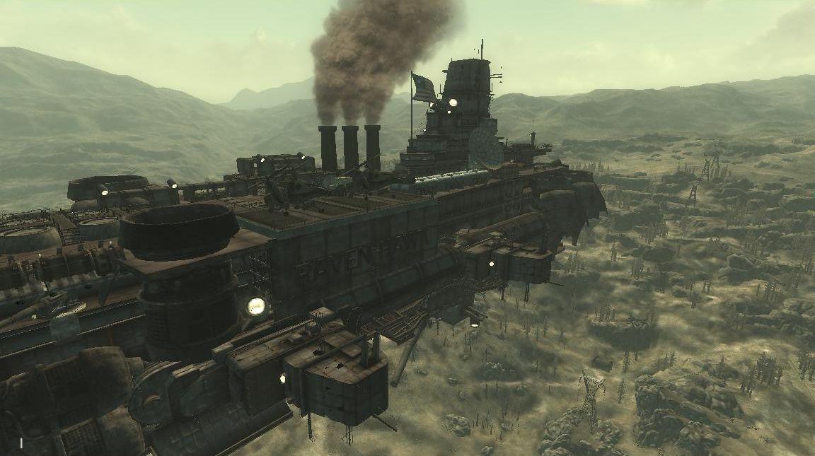 airship2.jpg