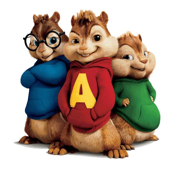 alvin-and-chipmunks-squeakuel-sequel.jpg