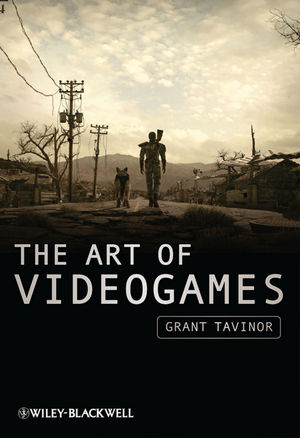 art-of-vidogames2.jpg