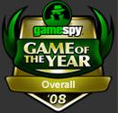 award_overall.jpg