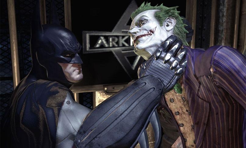 batman-arkham-asylum.jpg