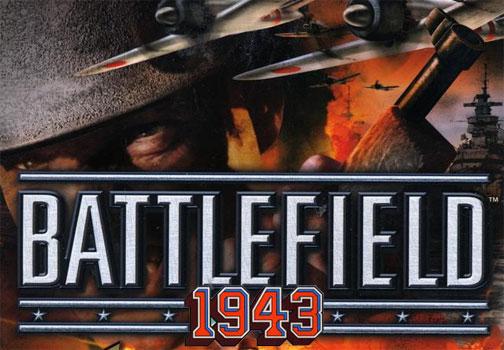 battlefield_1943_pacific_01.jpg