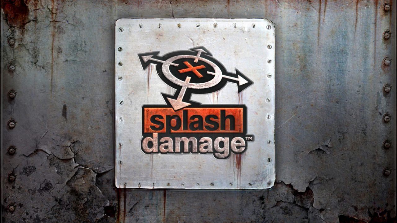 bigsplash.jpg