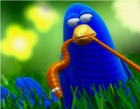 bird_worm.jpg