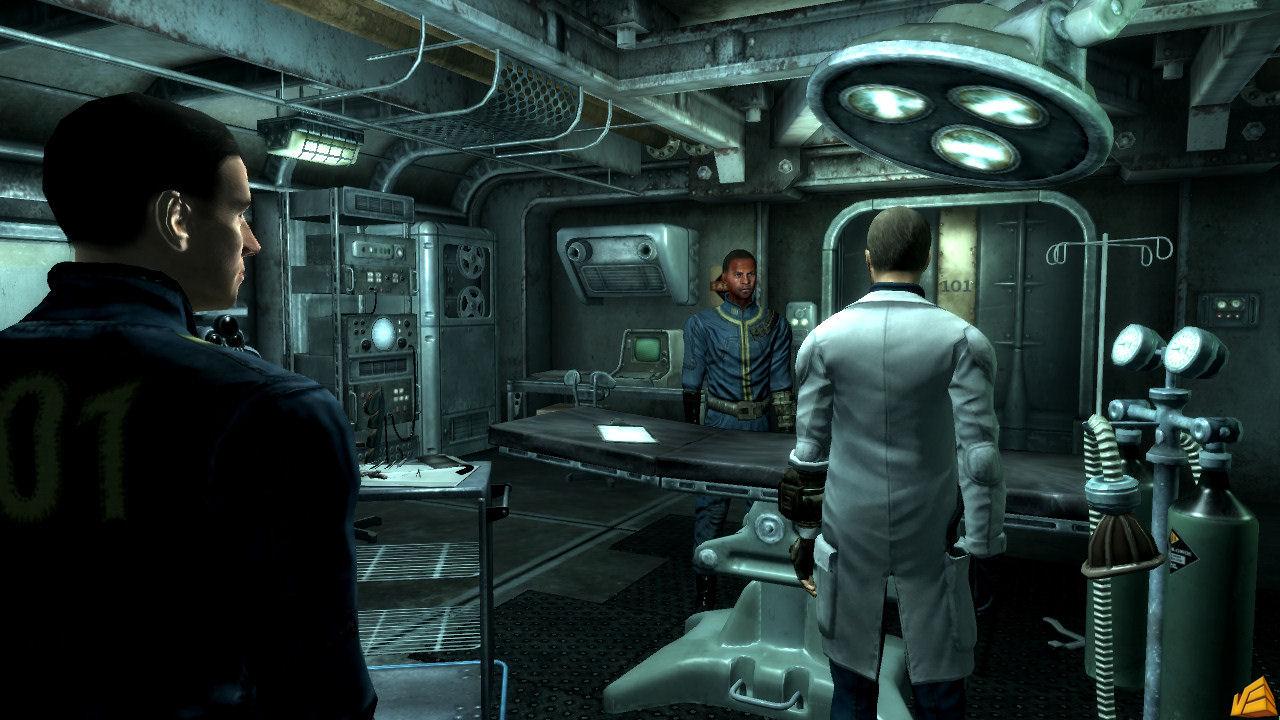 brand-new-fallout-3-screenshots-20070713092115369.jpg