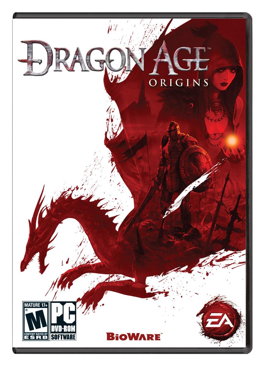 dragon-age-box-pc-1252621655.jpg