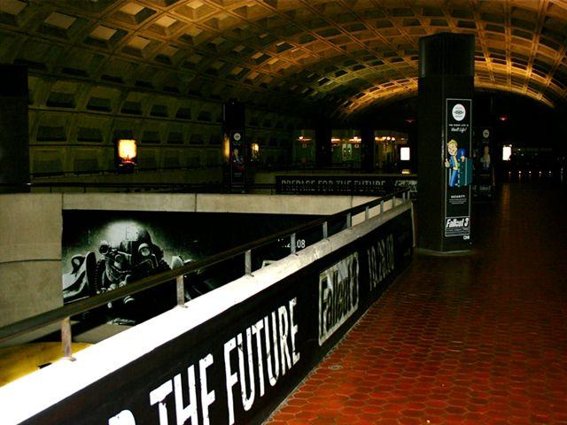 f3_tunnel.jpg