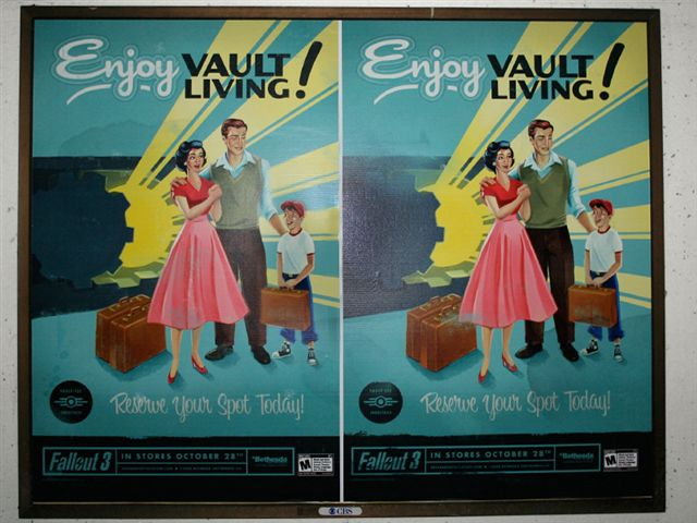 f3_vault_living.jpg