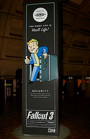 f3_vb_security.jpg