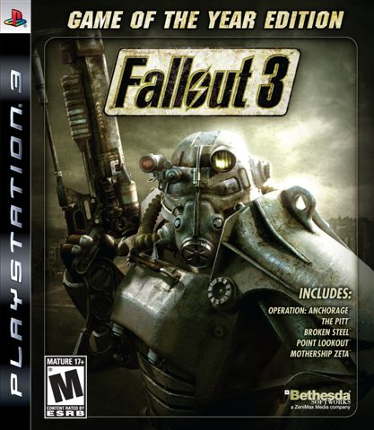 f3goty_ps3_cover.jpg