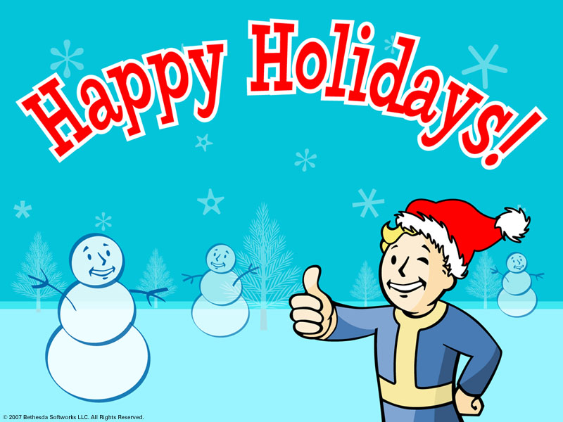 fallout-holidaywallpaper-800x600.jpg