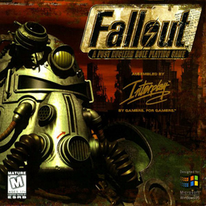 fallout1cover.jpg