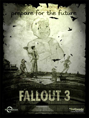 fallout3_teaser_poster.jpg