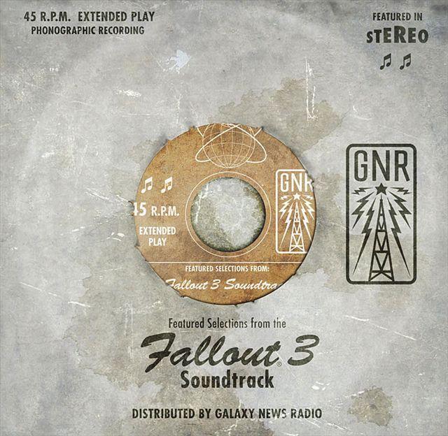 fallout_musiccd_sleeve-front1.jpg