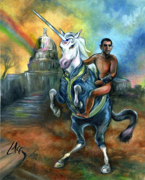 fallout_obama.jpg