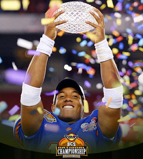 gator_national_champions.jpg