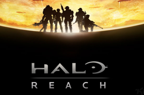 halo-reach.jpg
