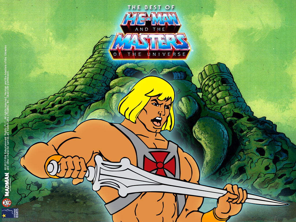 he-man_and_the_masters_of_178_1024.jpg