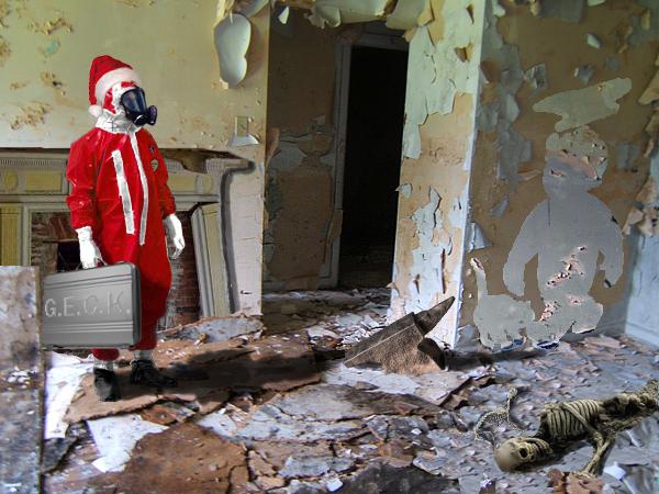 holidaySanta3.jpg