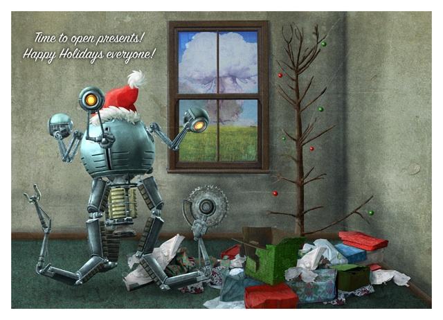 holidaycard-2008-final.jpg