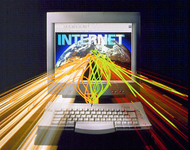 internet_0.img_assist_custom.jpg