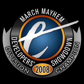 march_divis_champ_award_big.jpg