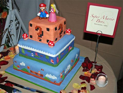 mario_wedding_cake.jpg