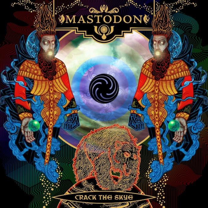 mastodon-crack-the-skye-cover-front.jpg