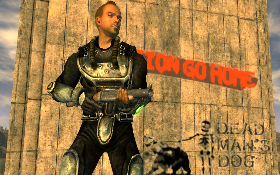 mercenarypackblog1.jpg