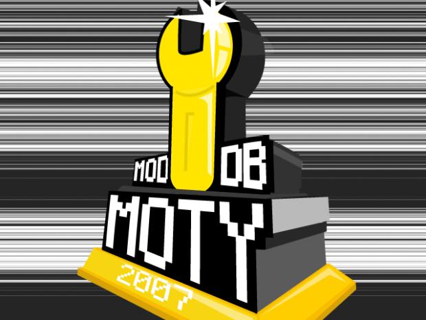 moty_2007_logo.jpg