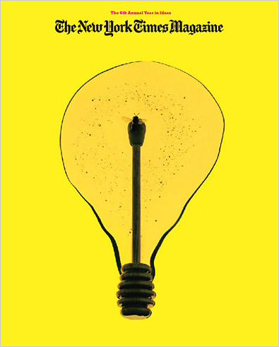 nytimes-ideads-cover.jpg