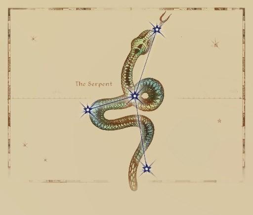 ob_chargen_serpent.jpg