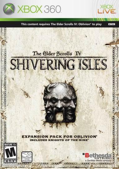 obliv_shivisles_x360_cover.jpg