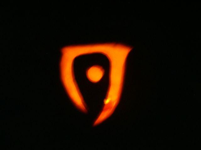 oblivion pumpkin2.jpg