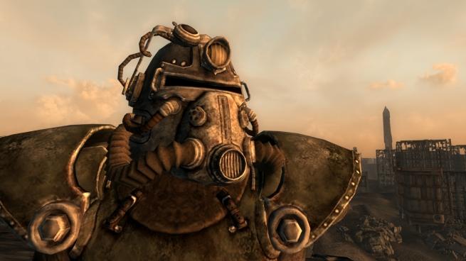old-school-armor.jpg